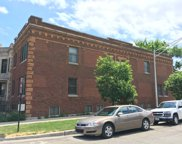 2753 North Campbell Avenue Unit 1, Chicago image
