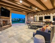6619 Three Canyons Court, Carmel Valley image