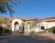 6144 E Finisterra, Tucson image