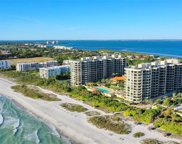 1241 Gulf Of Mexico Drive Unit 701, Longboat Key image