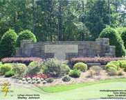 Lot 93 S Harbor Watch Drive Unit #93, Statesville image