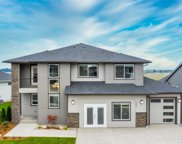 6805 232nd Ave E ( Lot 44 ), Buckley image