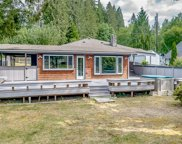 2714 Middle Shore Rd, Snohomish image