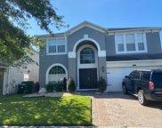 13116 Moss Park Ridge Drive, Orlando image