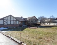 972 Troon Trail, Frankfort image