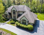 22941 West Gabriel Court, Lake Zurich image