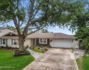 4033 COQUINA DR, Jacksonville image