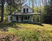 238 Valley Road, Ossipee image