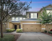 8059 Enchantment Drive Unit 1203, Windermere image