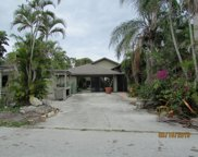 5315 SE Orange Street, Stuart image