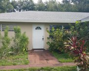 1761 Windsor Drive, North Palm Beach image