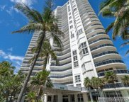 16711 Collins Ave Unit #1007, Sunny Isles Beach image