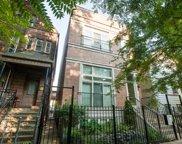 2634 N Wilton Avenue, Chicago image