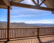204 Windy Knoll Unit A, Sugar Mountain image