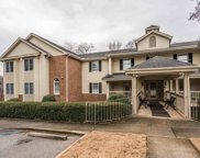 511 Wren Way, Greenville image