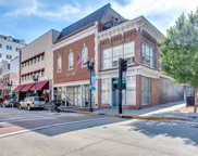 403 S Gay St Unit 206, Knoxville image