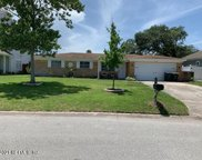 4456 COQUINA DR, Jacksonville image
