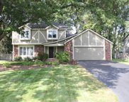 741 Old Town Road, Holland image