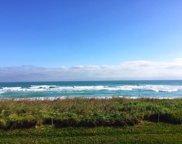 10152 S Ocean Unit #216 B, Jensen Beach image