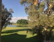 16175 Golf Club Rd Unit #205, Weston image
