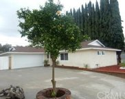 2733 Recinto Avenue, Rowland Heights image