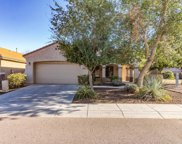 5325 W Saddlehorn Road, Phoenix image