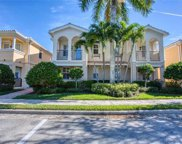 8108 Josefa Way, Naples image