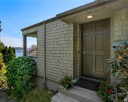 3401 S Charles St, Seattle image