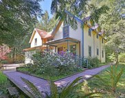 10725 Arrow Point Dr NE, Bainbridge Island image
