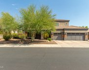 4410 W Pearce Road, Laveen image
