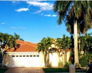 10727 Maple Chase Drive, Boca Raton image
