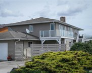 1664 Harbor Seal Dr, Point Roberts image