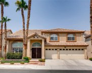 2414 ENCHANTMENT Circle, Henderson image