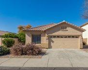 3934 W Hackamore Drive, Phoenix image