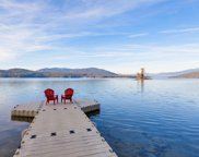 3371 Cape Horn Road, Priest Lake image
