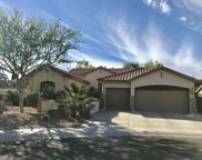 6996 S Magic Court, Gilbert image