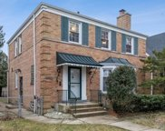 5823 North Kirby Avenue, Chicago image