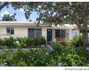 2101 Ne 34th Ct, Lighthouse Point image
