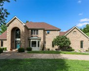 5534 Pine Wood Forest, St Louis image