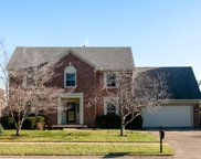 3705 Rock Bay Dr, Louisville image