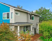 802 SW 96th Place, Seattle image