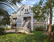1135 Burnside Road, Manteo image