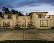 8535  Sheba Court, Granite Bay image
