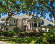 11648 Osprey Pointe Boulevard, Clermont image