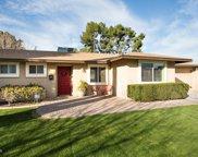 1540 E San Miguel Avenue, Phoenix image