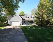 6505 Tulip  Court, Liberty Twp image
