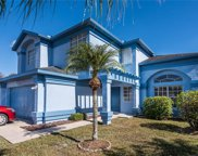 1485 Avleigh Circle, Orlando image