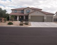 5913 South HUFF MOUNTAIN Avenue, Las Vegas image