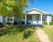 1513 Dartmouth  Drive, St Charles image