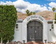1491 S Via Soledad, Palm Springs image